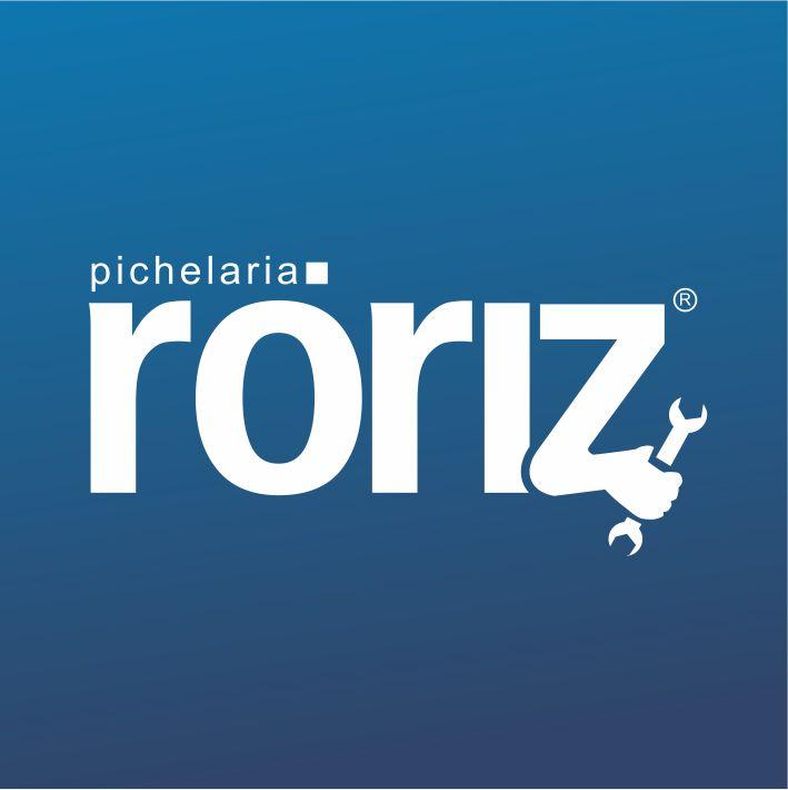 roriz_appletouch