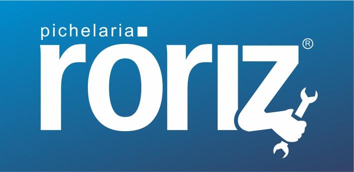 roriz_logo_hd